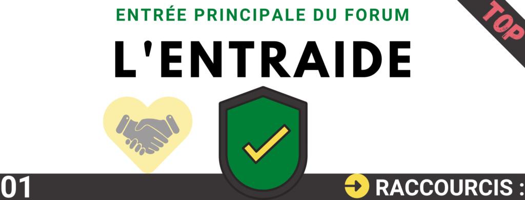 ISLAM | Le forum francophone 00_l_a12