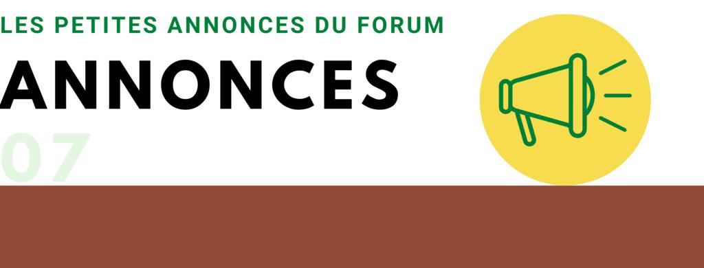 ISLAM | Le forum francophone Annonc13