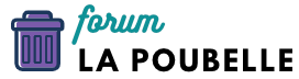 6 Le Forum Captu145