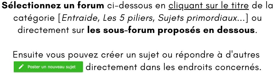 ISLAM | Le forum francophone Captu160