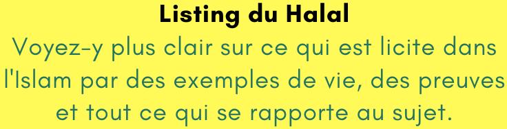 2.5 Halal|Haram|Hassanats Captu179