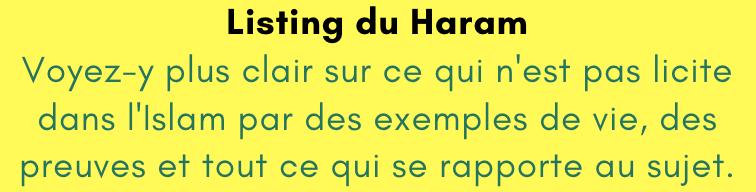 2.5 Halal|Haram|Hassanats Captu180