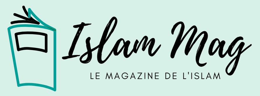 ISLAM   Le forum francophone Captu187