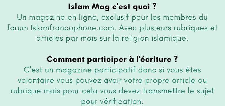ISLAM   Le forum francophone Captu188