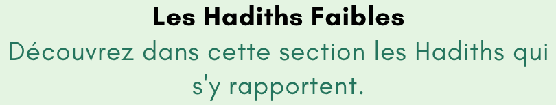 2.2.2 Hadiths Captu251
