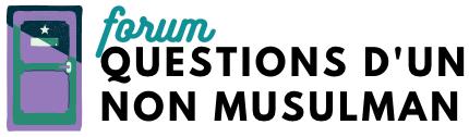 0.1 Questions d'un non musulman Captu266