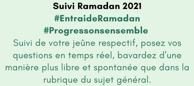 1.4 Ramadan Captu299