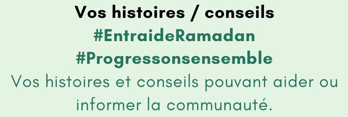 1.4 Ramadan Captu303