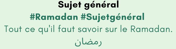 1.4 Ramadan Captu306