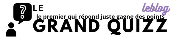 3.8 Quizz | Valorisation des acquis Captu324