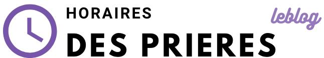 1.5 La Prière | Salat Captu329