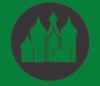 ISLAM | Le forum francophone
