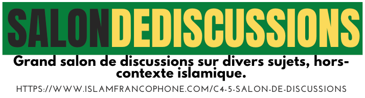 5 Salon de discussions Captu384