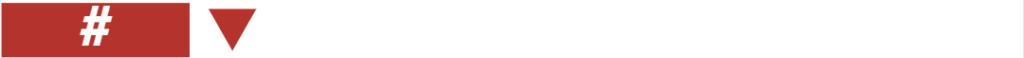 0 Entraide [accès libre] Captu459