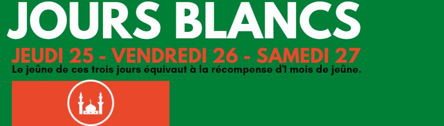 ISLAM   Le forum francophone - Portail Captu468