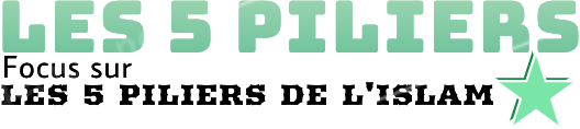 ISLAM   Le forum francophone Captur16