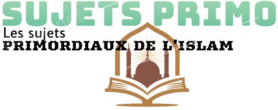 ISLAM   Le forum francophone Captur17