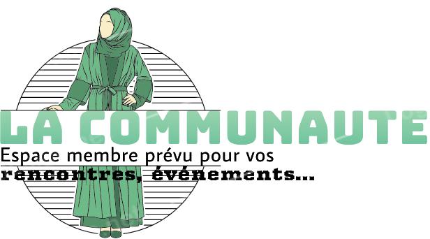 ISLAM   Le forum francophone Captur23