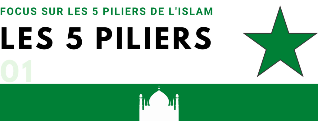 ISLAM | Le forum francophone I210