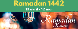 ISLAM   Le forum francophone - Portail Idd16