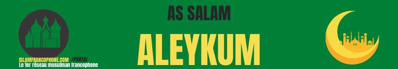 ISLAM   Le forum francophone - Portail Islamf17