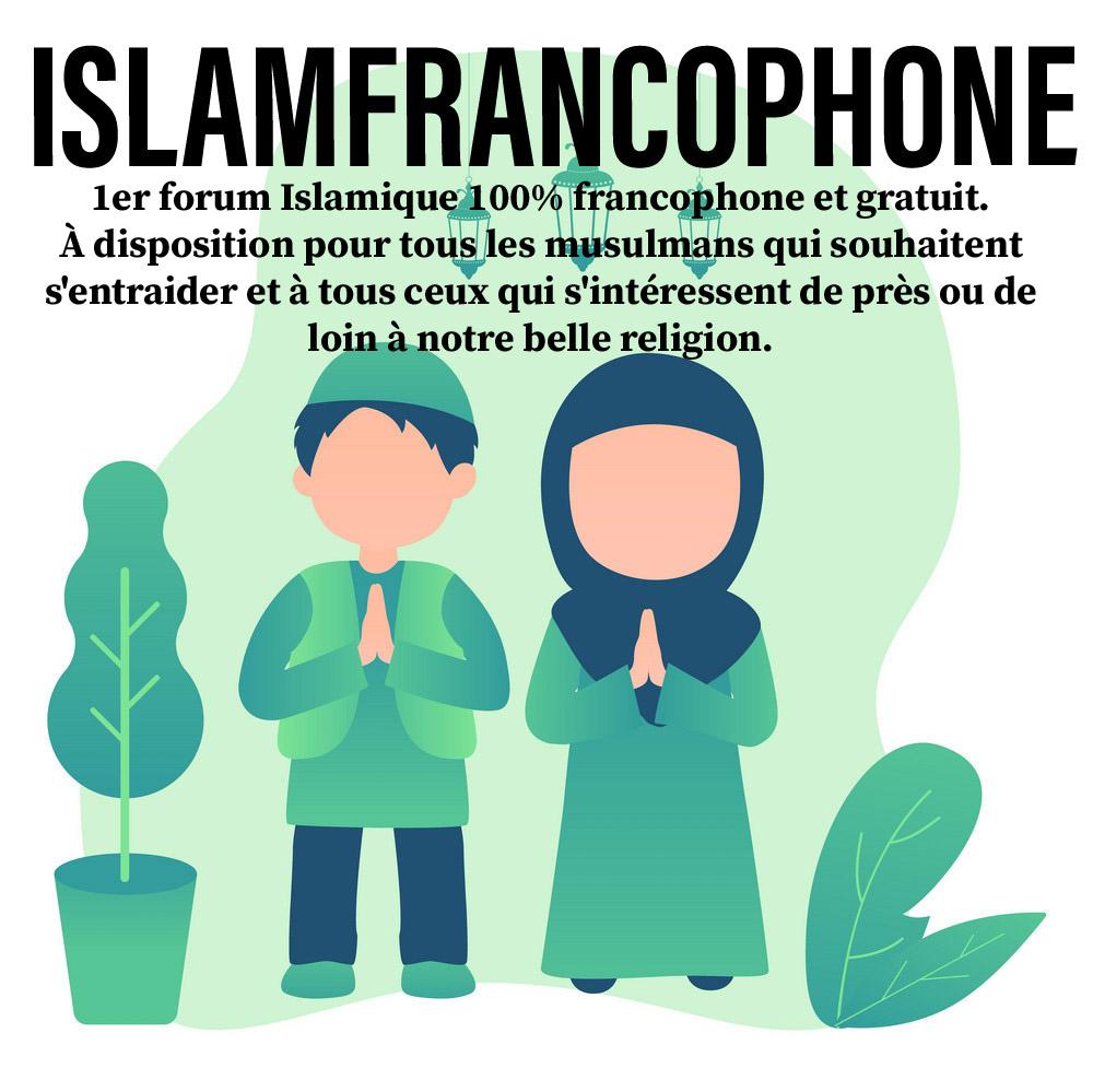 ISLAM   Le forum francophone Psx_2019