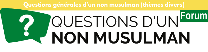 0.1 Questions d'un non musulman Questi17