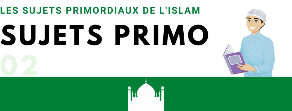 ISLAM | Le forum francophone Sujets10