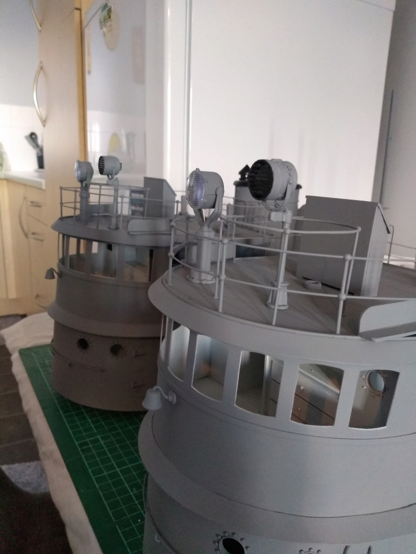US ST tugs of WW2 Img_2016