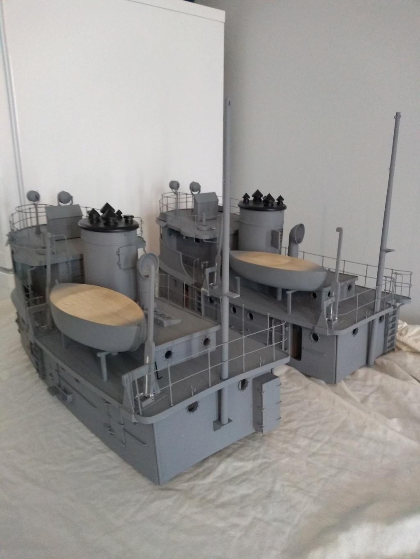 US ST tugs of WW2 Img_2028