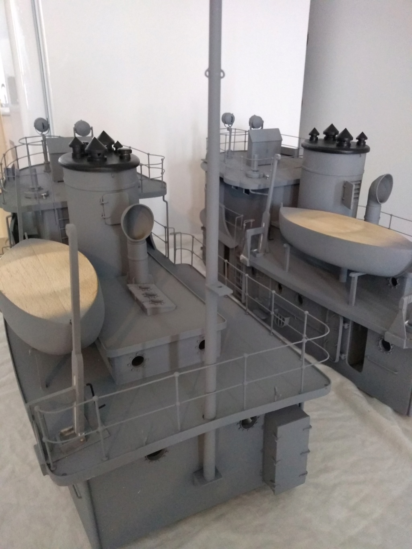 US ST tugs of WW2 Img_2029