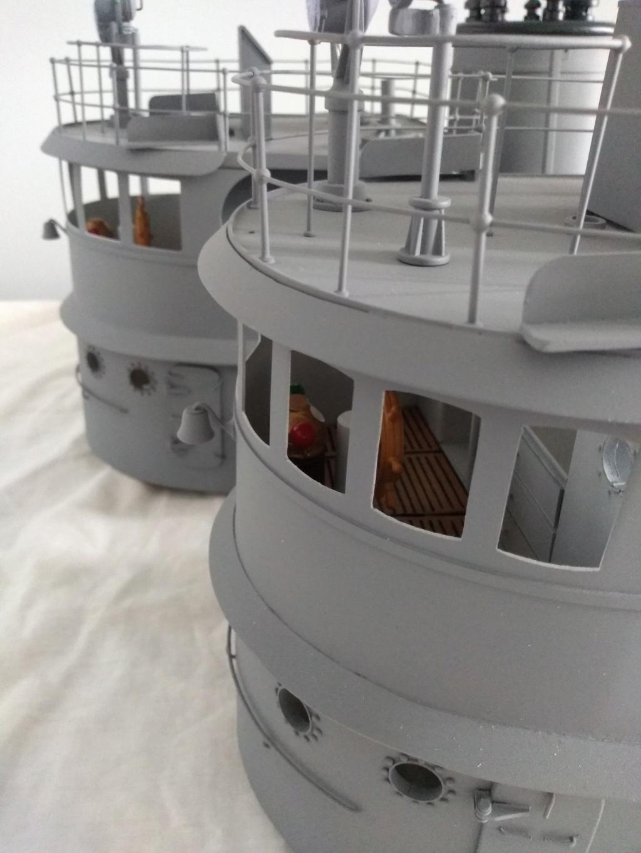 US ST tugs of WW2 Img_2034