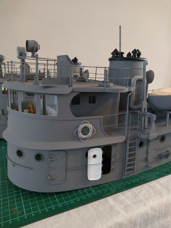 US ST tugs of WW2 Img_2036