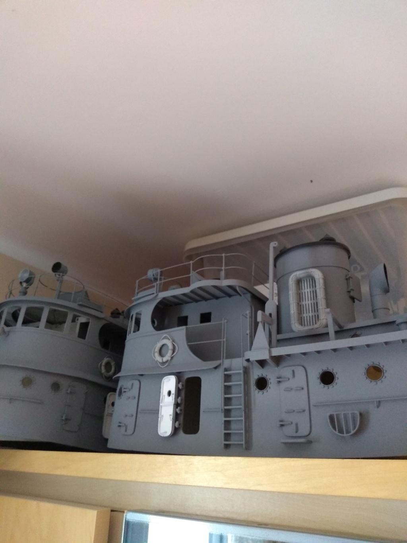 US ST tugs of WW2 Img_2038