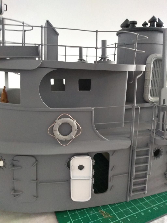 US ST tugs of WW2 Img_2039