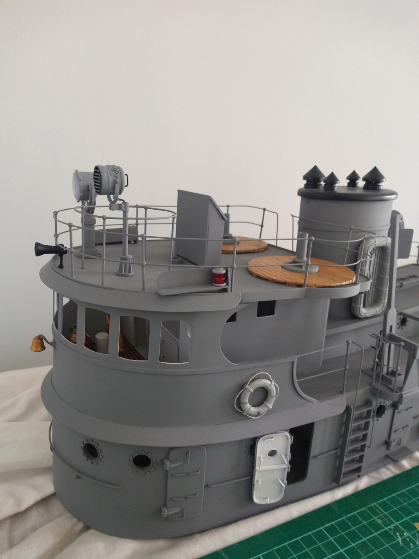 US ST tugs of WW2 Img_2044