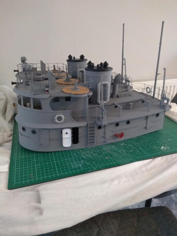 US ST tugs of WW2 Img_2045