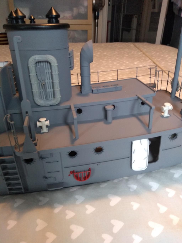 US ST tugs of WW2 Img_2046