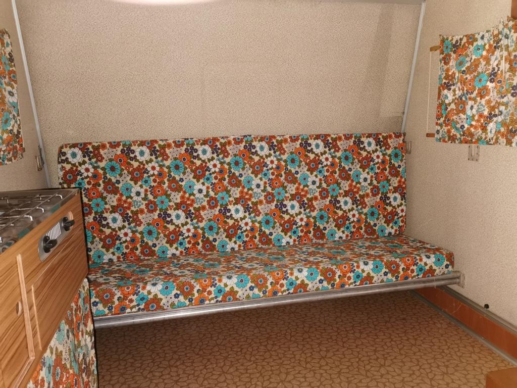 A vendre rapido confort 1979 Img_2034