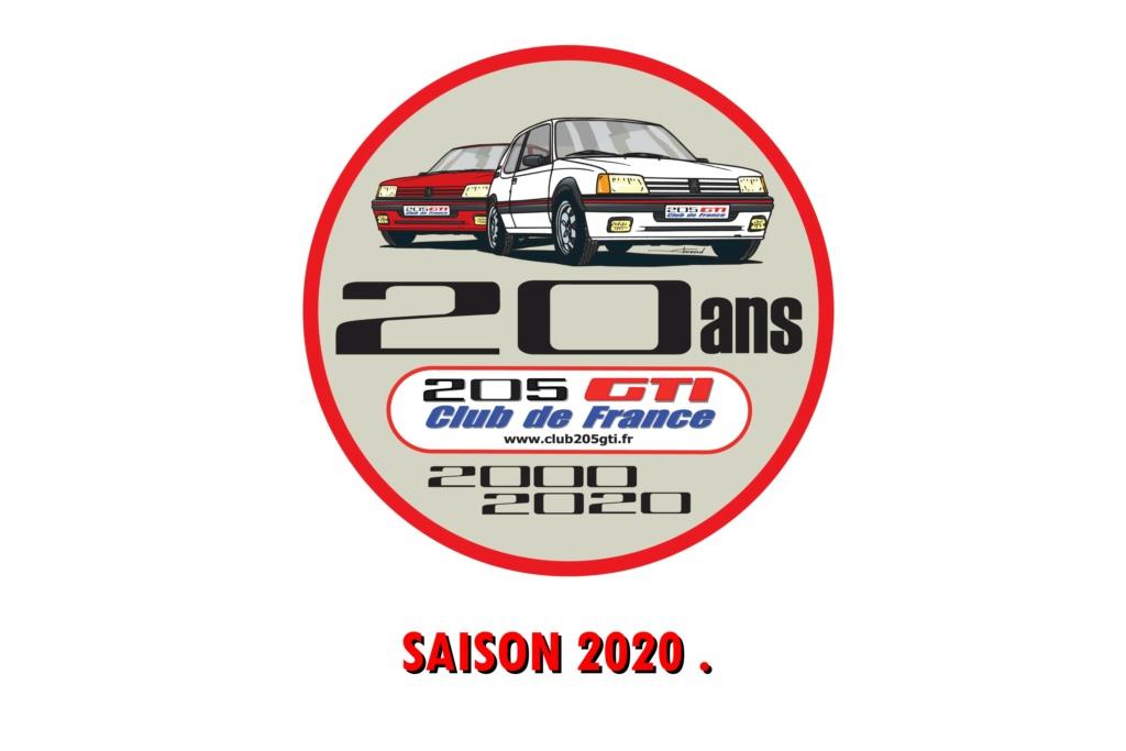 [58] Rétrospective 2014 à 2020 0_202010