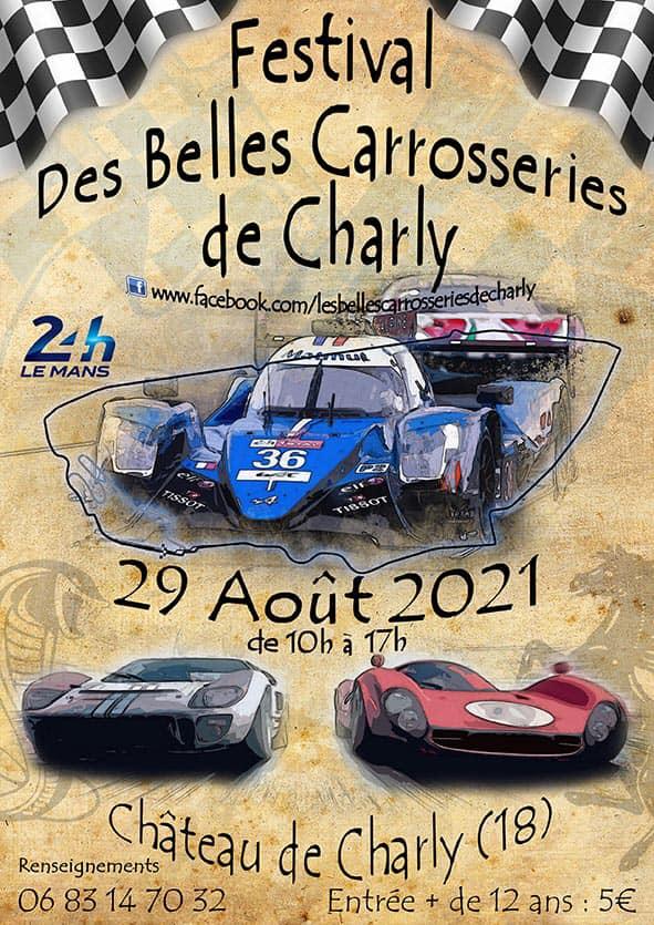 [18] Les belles carrosseries de CHARLY- 29 aout 2021 20071710