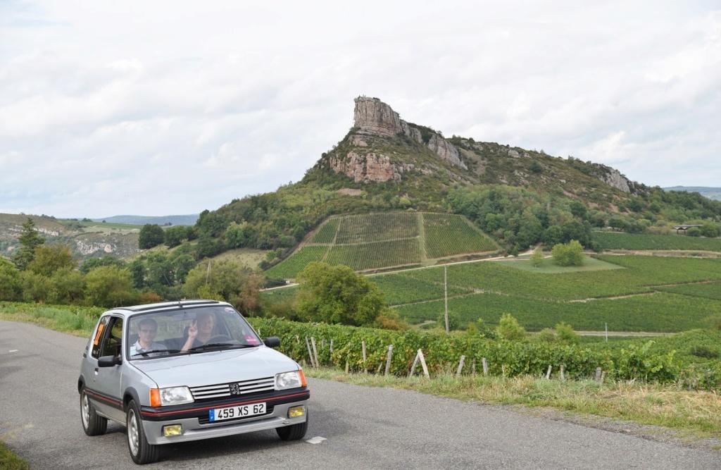 [71] Entre vignes et collines - 9 et 10 Septembre 2017 22e10