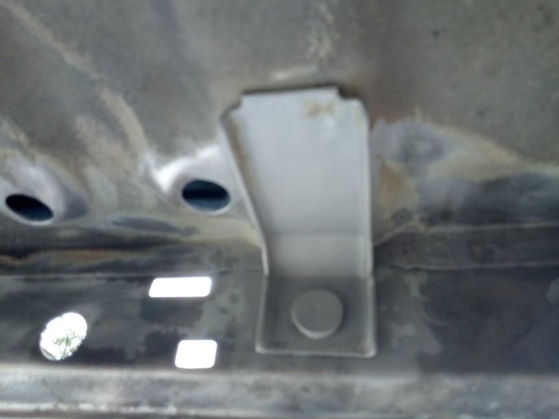 [58] 205 GTI 1L9 - 130cv - AM89 - Bleu topaze Neubauer - Page 3 23659910