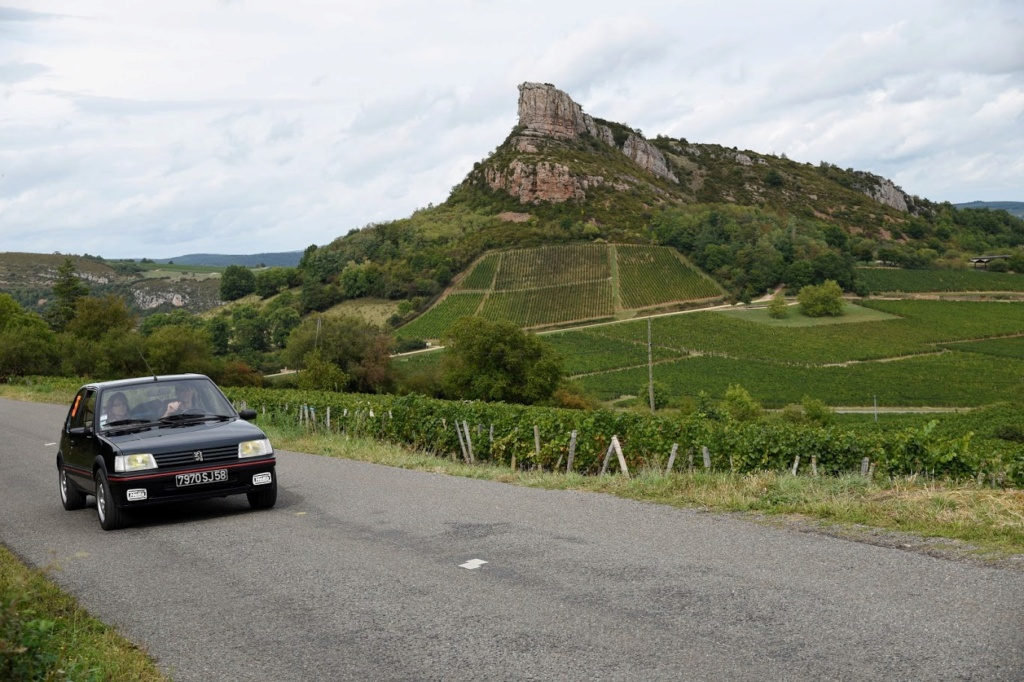[71] Entre vignes et collines - 9 et 10 Septembre 2017 35e10