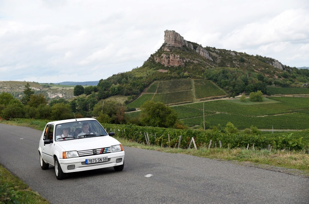 [71] Entre vignes et collines - 9 et 10 Septembre 2017 9e10