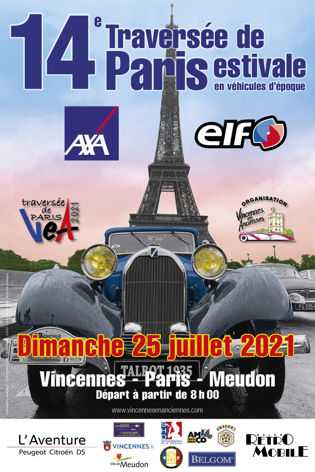 [75] TRAVERSÉE DE PARIS 25 juillet 2021 Aff_td10