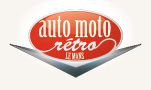 [72] Salon Auto Moto Rétro - 31 mars et 01 avril 2012 Amr_lo10