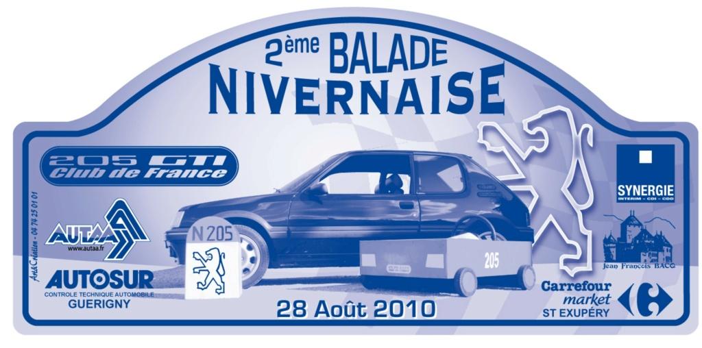 [58] 2eme ballade NIVERNAISE  28-29 aout 2010 Img_0312