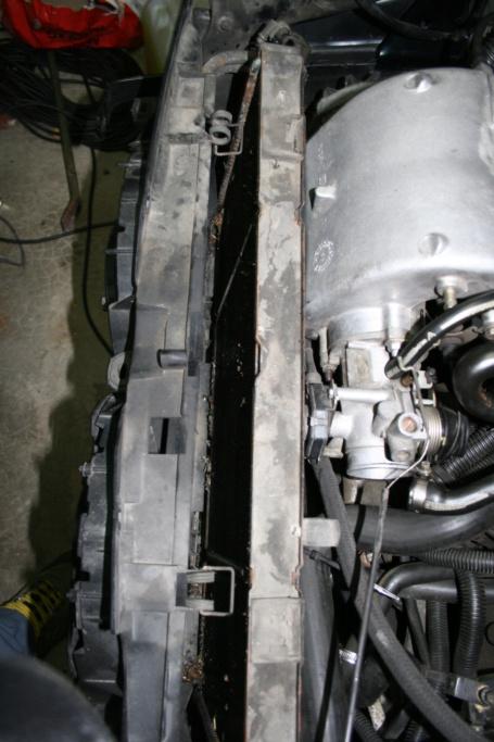 [58] 205 GTi 1L9 - 130cv - AM91 - Vert Sorrento - sous le soleil !!! - Page 2 Img_0510