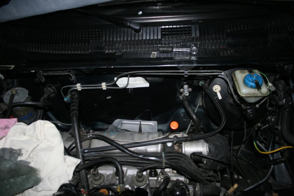 [58] 205 GTi 1L9 - 130cv - AM91 - Vert Sorrento - sous le soleil !!! - Page 2 Img_0614